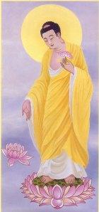 Amitabha_Buddha-Large_size_picture_2