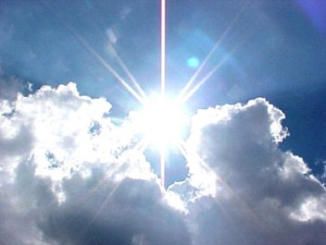 divine_light