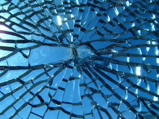 Broken_glass-1