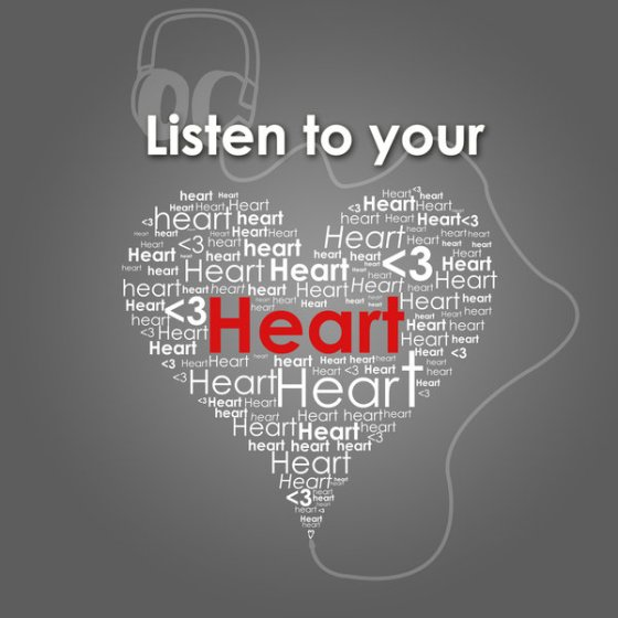 listen_to_your_heart_by_megroupdesigner-d3avm31
