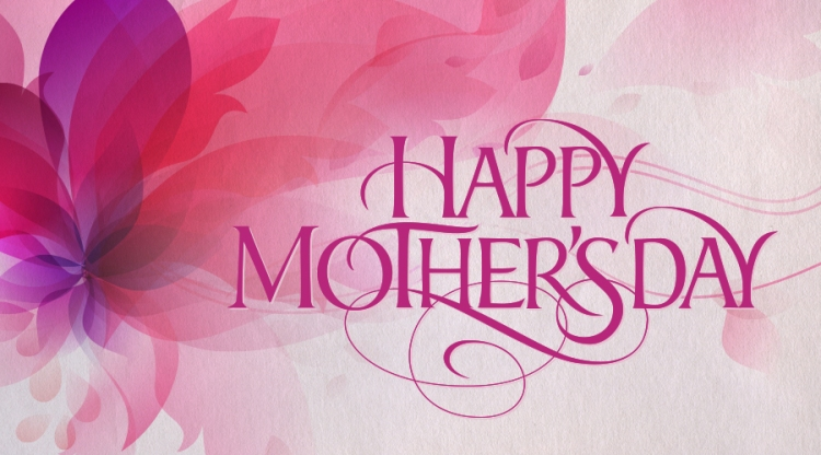 Latest-Mothers-Day-Facebook-Photos