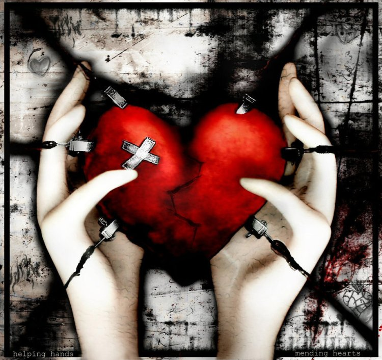 helping_hands_mending_hearts_by_berzerksexkitten