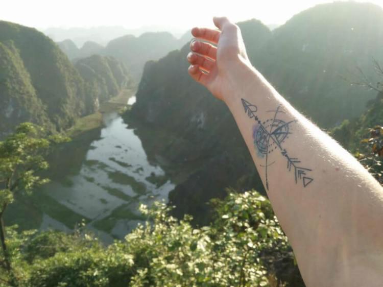 UGC-Tattoo-14_Tanja-DE