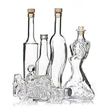 350ml-glass-bottles