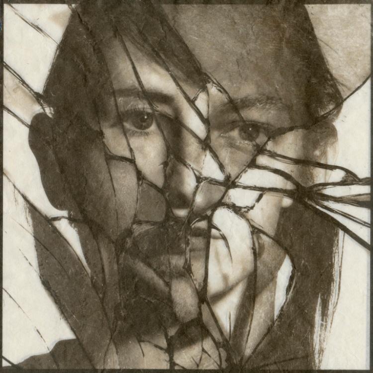 sashadistorted-reflection