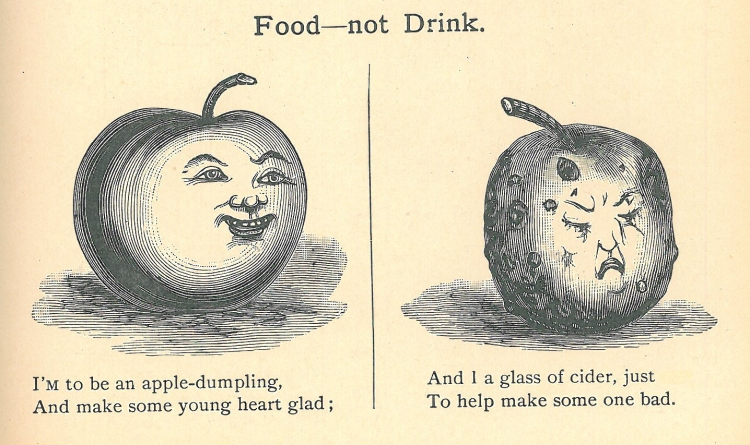 Food-not-drink-apples-1